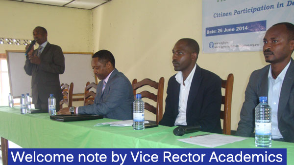 Welcome-note-by-Vice-Rector-Academics.jpg