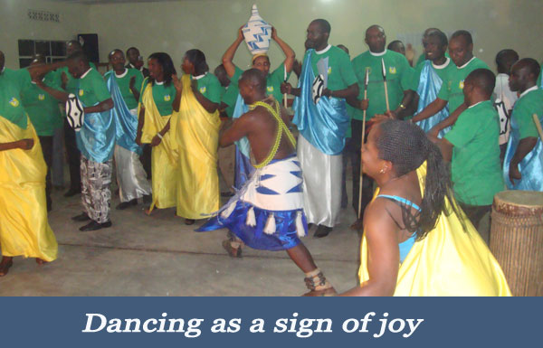 Dancing-as-a-sign-of-joy.jpg