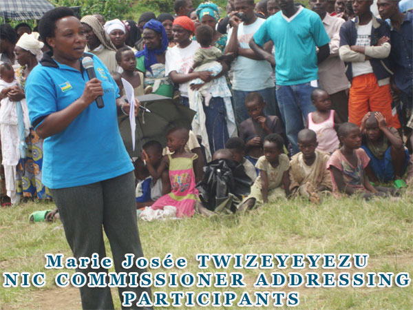 NIC-Commissioner-addressing-participants.jpg