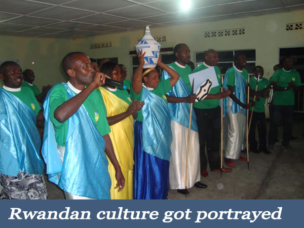 Rwandan-culture-got-portrayed.jpg