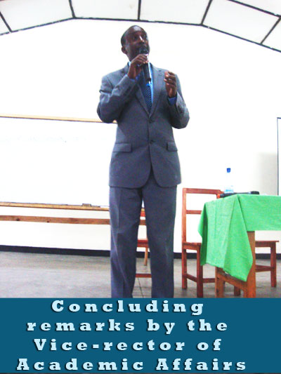 Concluding-remarks-by-VRAC.jpg