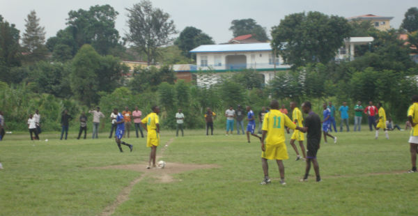 Teams_ULK_Gisenyi_inter_department_2.jpg