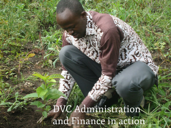 ULK_Gisenyi_DVC_Administration_and_Finance_in_action.jpg
