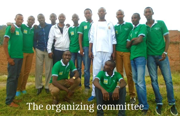ULK_Gisenyi_Interdepartment_championship_organizing_committee.jpg