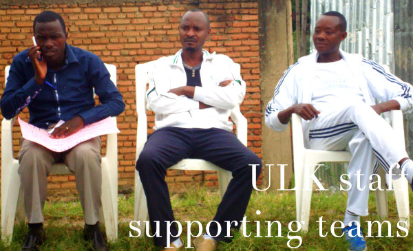 ULK_Gisenyi_interdepartment_-_Staff_supporting_teams.jpg