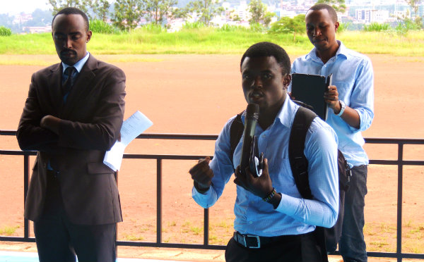 Student_giving_his_views_-_CDS_visit_ULK_Kigali.jpg