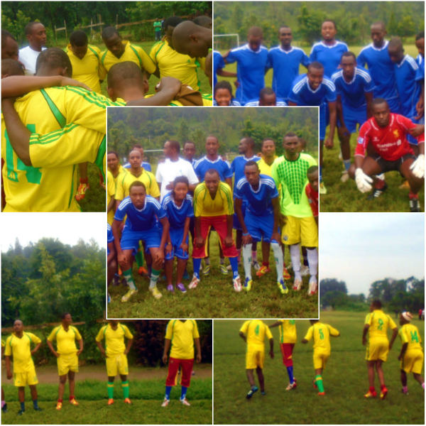 ULK_Gisenyi_Student-staff_Football_game.jpg
