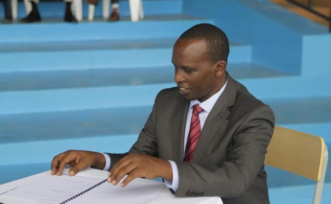 Vice_Chancellor_Signing-2.jpg