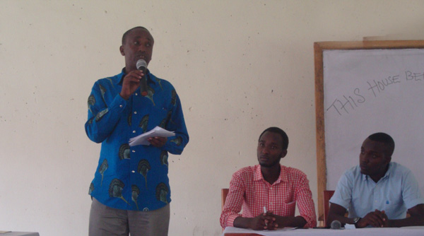 ULK-Gisenyi_Inter_Promotion_Debate_DVC-AC_Giving_remarks.jpg