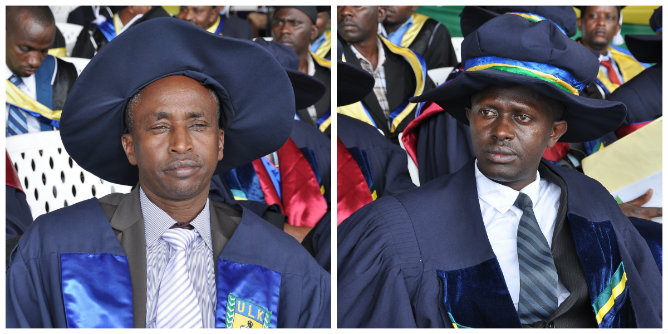 Deputy_Vice_Chancellors_from_ULK_Gisenyi_campus.jpg