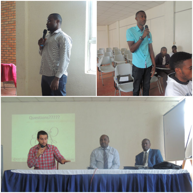 Questions_and_answers_session_ULK_Polytechnic_Institute_meeting_with_Carnegie_Mellon_Rwanda_campus.jpg