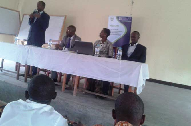 Law_Reform_at_ULK_Gisenyi_Campus_with_Evode.jpg