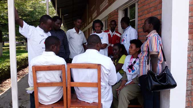 ULK-Gisenyi-Campus-Blood-Donation.jpg
