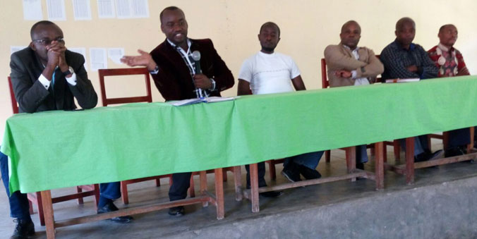 Mr--Kabasha-Medard-DA-of-ULK-Gisenyi-Campus-speaking-to-Mount-Goma-Students.jpg