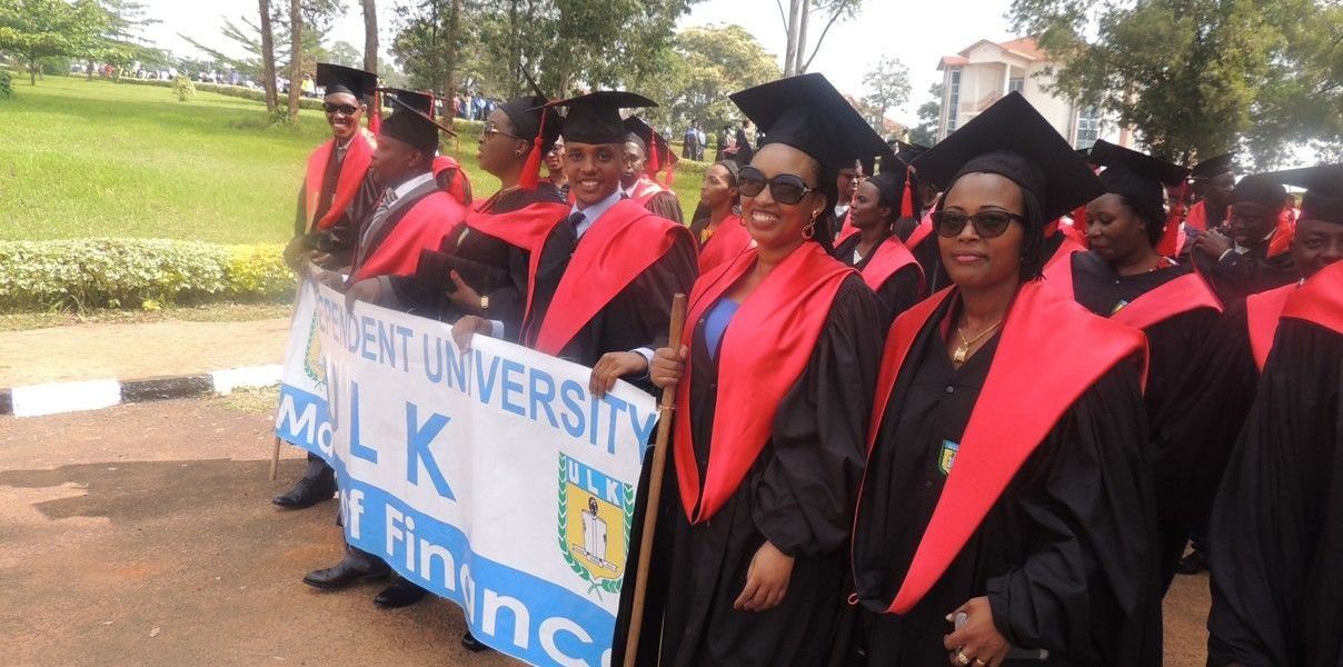 ULK-Graduation-13th-Master-of-Finance