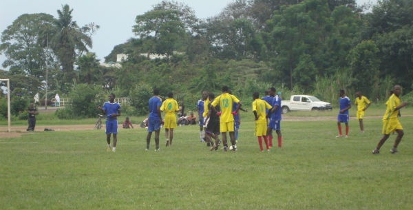 ulk_gisenyi_interdepartment_championship_tournament